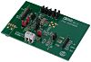 Analog Devices HART Modem Evaluation Board, AD5700-1 -
