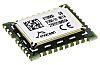 EnOcean STM 300 RF Transceiver Module 868 MHz,