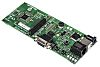 Microchip PICDEM FS USB MCU Demonstration Kit DM163025-1