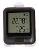 Corintech EL-WiFi-TH+ Data Logger for Humidity, Temperature