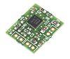 PAA-MAX9788-01 Sonitron, Audio Amplifier Module Printed Circuit