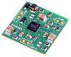 PAA-LM4960SQ-02 Sonitron, Audio Amplifier Module Printed Circuit