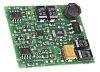 PAA-StepUpBTL-01 Sonitron, Audio Amplifier Module Printed Circuit