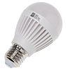 RS PRO E27 LED GLS Bulb 8 W(50W),