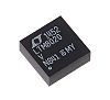 Analog Devices, LTM8020IV#PBF Switching Regulator, 1-Channel