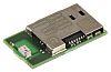 Panasonic ENW89835A1KF Bluetooth Chip 4.0