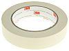 3M 2120E White Masking Tape 25mm x 50m