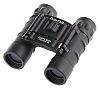 HAMA 12x Binocular