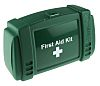 Carrying Case First Aid Kit for 1 people, 150 mm x 230mm x 80 mm