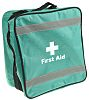 Carrying Case First Aid Kit for 10 people,