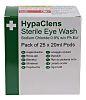 Portable Eye Wash Bottle, 20 ml