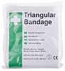 RS PRO, 6 x First Aid Bandages