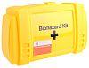 Body Fluids & Sharps Disposal Kit, 0.25L