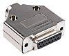 MH Connectors, MHDTPK 15 Way D-sub Connector