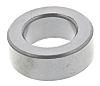 Wurth Elektronik Ferrite Ring Toroid Core, For: EMI