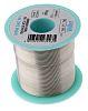 Weller 1mm Wire Lead Free Solder, +217°C Melting
