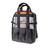 Bahco Polyester Backpack with Shoulder Strap 400mm x