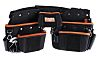 Bahco Polyester Tool Bag 690mm x 270mm x