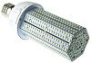 E40 LED Cluster Light, Daylight, 300 V, 94mm,
