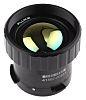 Fluke FLK-LENS/WIDE2 Thermal Imaging Camera Infrared Lens, For
