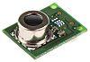 D6T-8L-06 Omron, Proximity Sensor Thermal Sensor, 4.5 →