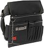 RS PRO Polyester Tool Bag