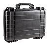 "RS PRO Waterproof Equipment case"" No, 465 x"