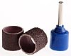 Dremel 3 piece Abrasive Band, for use with