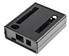 Hammond BeagleBone Black Case, Black
