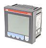 ABB M2M LCD Digital Power Meter, 1 Phase