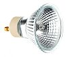 Sylvania 50 W 50° Halogen Reflector Lamp, GU10,