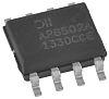 DiodesZetex AP6502ASP-13, PWM Current Mode Controller, 2 A,
