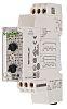 Schneider Electric SPDT Multi Function Timer Relay, Asymmetrical,