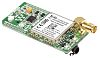 MikroElektronika MIKROE-1298, GL865-QUAD GSM/GPRS GSM mikroBus