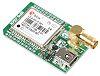 MikroElektronika MIKROE-1032, LEA-6S GPS mikroBus Click Board GPS