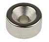 Eclipse Neodymium Magnet 4.7kg, Length 10mm, Width 20mm