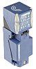Telemecanique Sensors Inductive Sensor - Block, NO/NC Output,