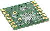 HopeRF RFM68W-868-S2 RF Transmitter Module 868 MHz, 1.8