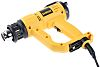 DeWALT D26414-GB 600°C max Heat Gun, Type G