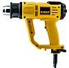 DeWALT D26414-LX 600°C max Heat Gun, BS 4343