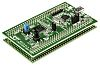 STMicroelectronics Discovery MCU Development Kit STM32F0308-DISCO