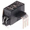 LEM HLSR Series Open Loop Current Sensor, 100A