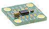 Analog Devices EVAL-ADXL345Z, Accelerometer Sensor Evaluation