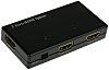 NewLink HDMI Splitter HD, 1 in 2 out