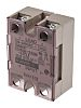 Omron G3NA Series , 24V dc SP Interface