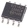 Si8261ACA-C-IS Silicon Labs, Isolated Gate Driver, 5 →