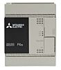 Mitsubishi FX3S PLC CPU, Ethernet, ModBus Networking, 4000
