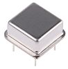 QANTEK, 10MHz XO Oscillator, ±50ppm HCMOS, 8-Pin PDIP