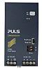 PULS DIMENSION C-Line, DIN Rail Power Supply -