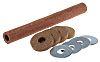 Nitrile Rubber Locking & Anti-Vibration Washer